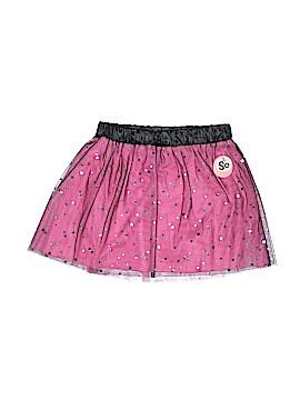 SO Skirt Size 10
