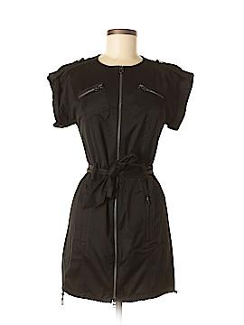 Armani Exchange Casual Dress Size XS