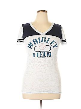Blue 84 Short Sleeve T-Shirt Size XL