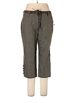 DressBarn Casual Pants Size 14 (Petite)