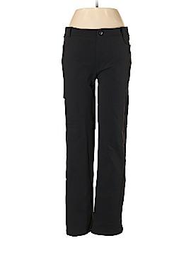 Betabrand Snow Pants Size 10 (Petite)