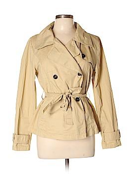 Love Tree Jacket Size L