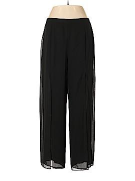 Elementz Casual Pants Size XL (Petite)