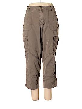 Calvin Klein Cargo Pants Size 18 (Plus)