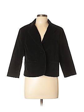 Allegory Blazer Size XL