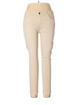 Splendid Jeans 32 Waist