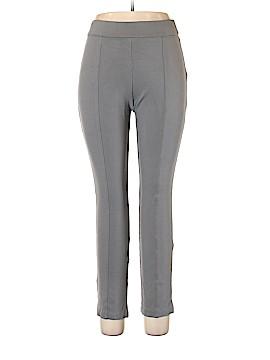 Wonder Casual Pants Size 14
