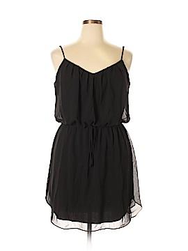Bisou Bisou Casual Dress Size 16