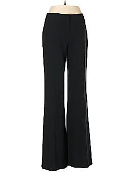 Margaret M Dress Pants Size 2