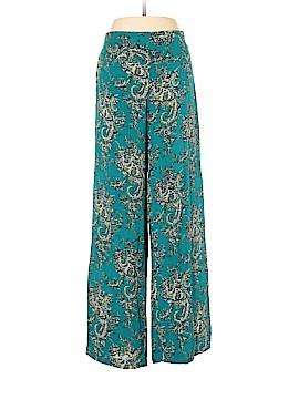 Trucco Casual Pants Size 36 (EU)
