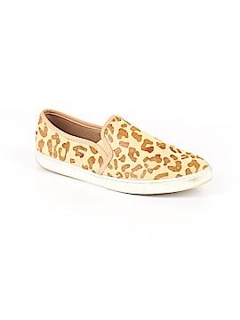 Splendid Sneakers Size 9 1/2