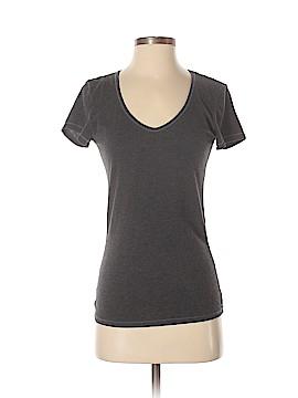 Victoria's Secret Short Sleeve T-Shirt One Size