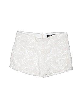 Monteau Girl Shorts Size M (Kids)