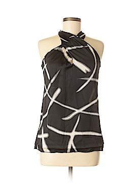Ann Taylor LOFT Outlet Sleeveless Blouse Size 4