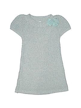 Cherokee Dress Size 5T