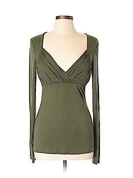 Patty Long Sleeve Top Size XL