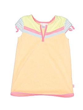 Billie Blush Dress Size 4