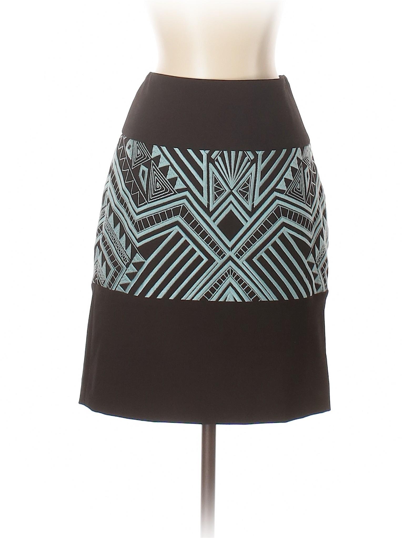 Boutique Boutique Skirt Boutique Casual Casual Skirt Casual qnStPFFwx