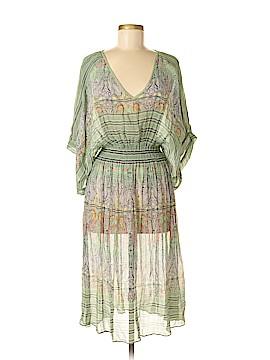 Calypso St. Barth Casual Dress Size L