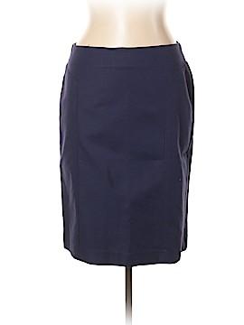 Darjoni Casual Skirt Size 10