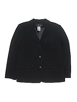 Sag Harbor Blazer Size 14 (Petite)