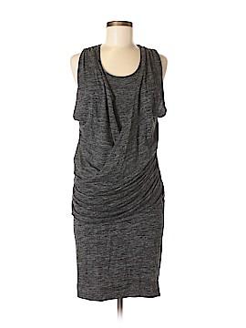 Burberry Brit Casual Dress Size M