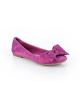 Madden Girl Flats Size 7 1/2