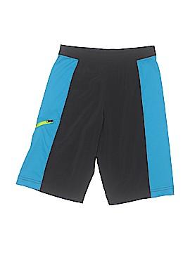 Columbia Athletic Shorts Size 6 - 7