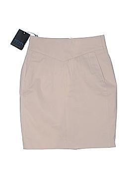 Escada Sport Casual Skirt Size 34 (EU)
