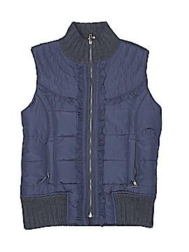 Forever Vest Size M