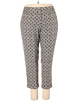 Burry Lane Wool Pants Size 20 (Plus)