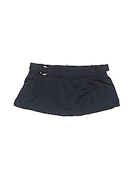 Nike Swimsuit Bottoms Size 8
