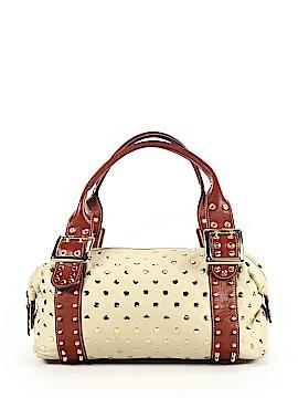 Be&D Leather Shoulder Bag One Size