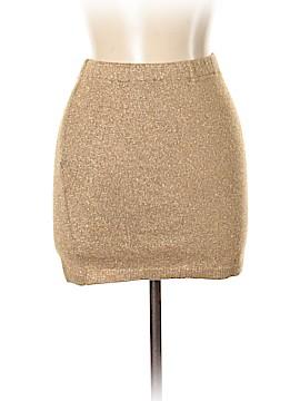 Jeanne Pierre Casual Skirt Size M