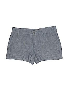 Vince. Khaki Shorts 26 Waist