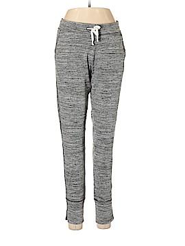 H&M L.O.G.G. Casual Pants Size L