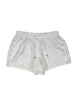 Heartloom Shorts Size M