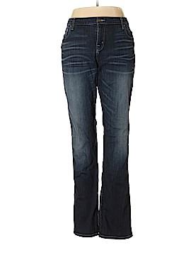 Big Star Jeans 34 Waist