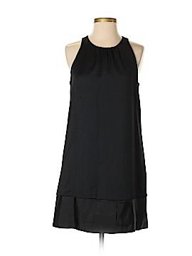 Julie Haus Casual Dress Size S