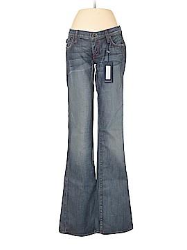 Rock & Republic Jeans 34 Waist