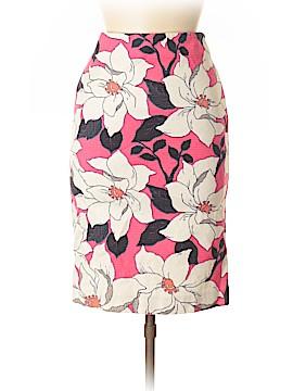 Ann Taylor Casual Skirt Size 00