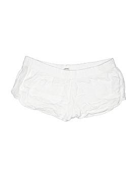 Roxy Shorts Size L