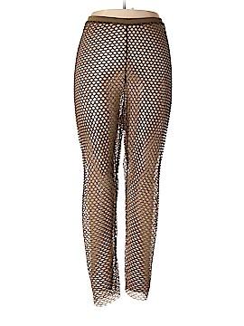 ASOS Leggings Size 20 (Plus)