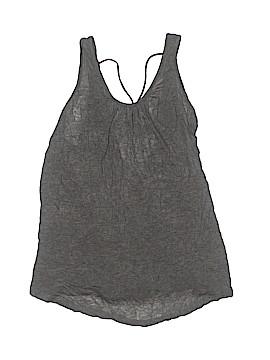 Susina Sleeveless Top Size XS