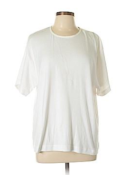Premier International Short Sleeve Top Size 3X (Plus)