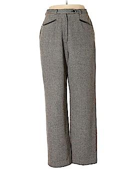 Levine Classics Dress Pants Size 14