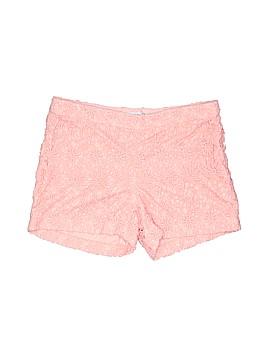 Dalia Collection Shorts Size 6