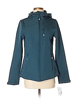 Everlast Jacket Size S