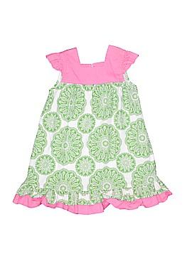 Hannah Kate Dress Size 4