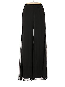 DressBarn Casual Pants Size M